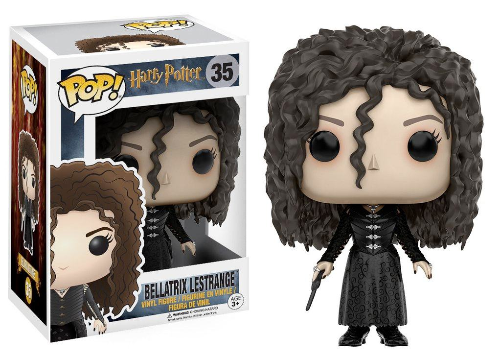 bonecos-harry-potter-pop-serie-3-funko-05
