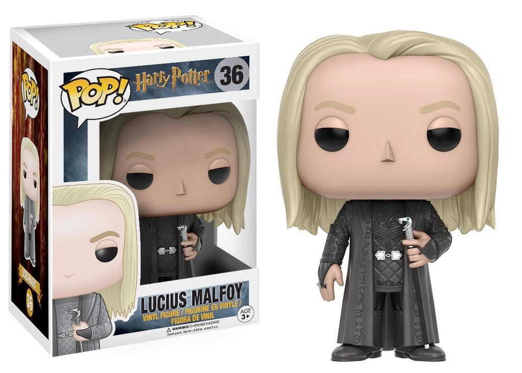 bonecos-harry-potter-pop-serie-3-funko-06