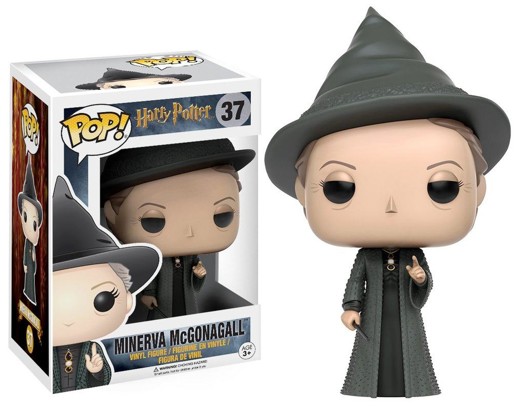 bonecos-harry-potter-pop-serie-3-funko-07