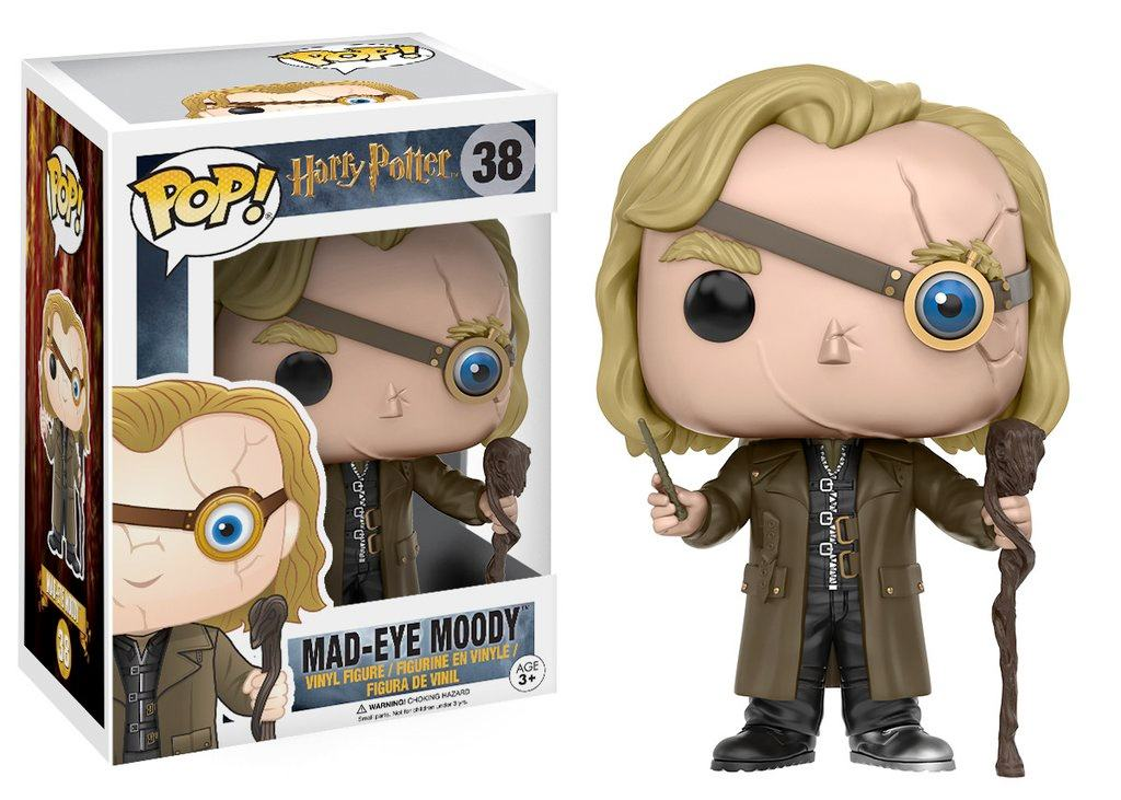 bonecos-harry-potter-pop-serie-3-funko-08