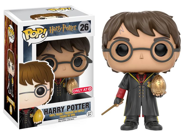 bonecos-harry-potter-pop-serie-3-funko-10