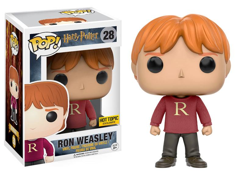 bonecos-harry-potter-pop-serie-3-funko-12