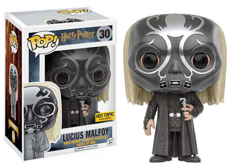 bonecos-harry-potter-pop-serie-3-funko-15