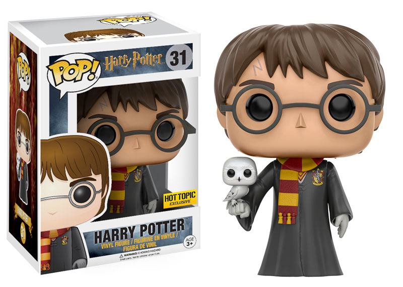 bonecos-harry-potter-pop-serie-3-funko-16