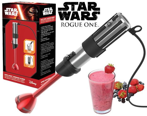 mixer-darth-vader-light-saber-handheld-immersion-blender-star-wars-rogue-one-01