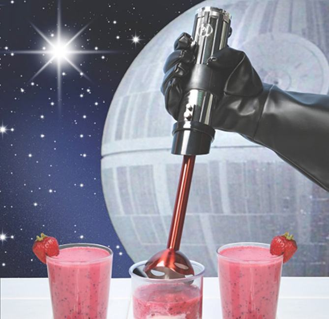 mixer-darth-vader-light-saber-handheld-immersion-blender-star-wars-rogue-one-05