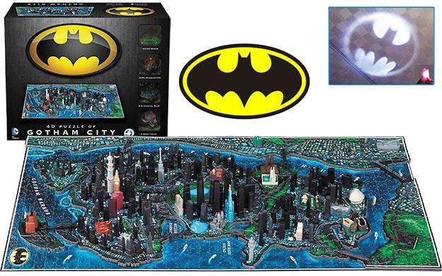 quebra-cabeca-batman-gotham-city-4d-cityscape-puzzle-01