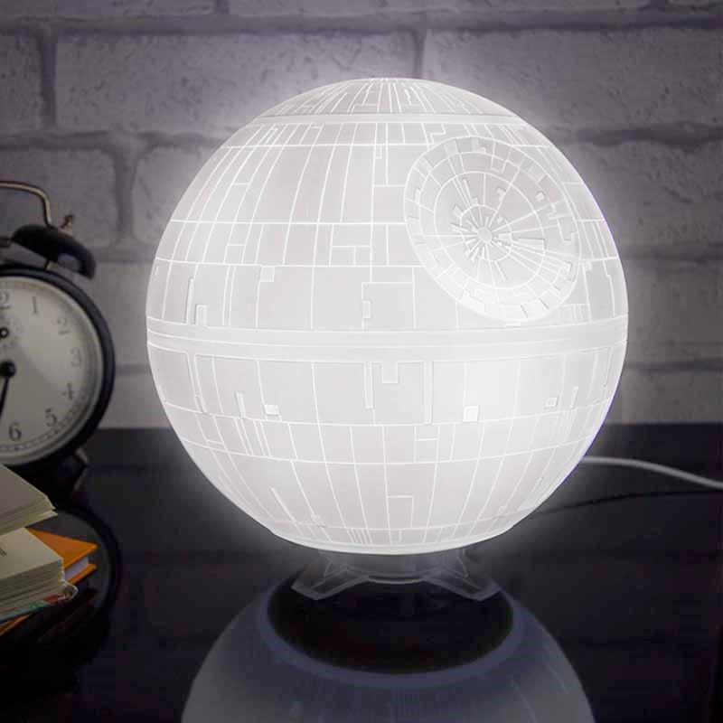 luminaria-star-wars-death-star-mood-light-02