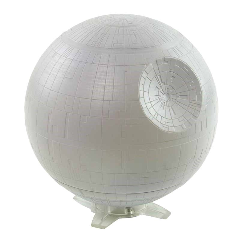 luminaria-star-wars-death-star-mood-light-03