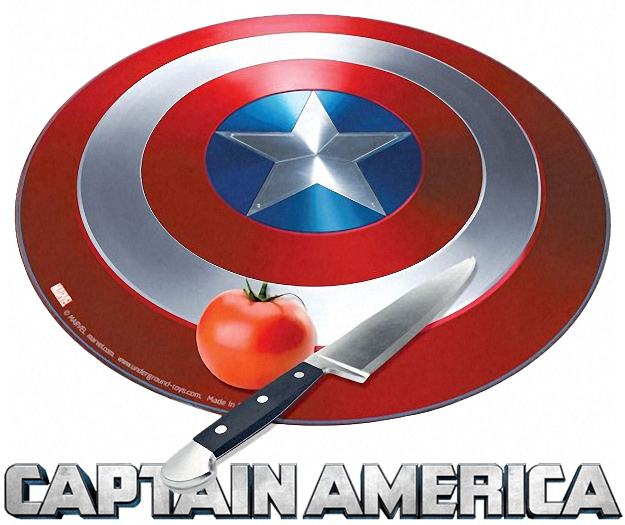 tabua-de-cortar-captain-america-shield-glass-cutting-board-01