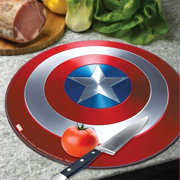 tabua-de-cortar-captain-america-shield-glass-cutting-board-02