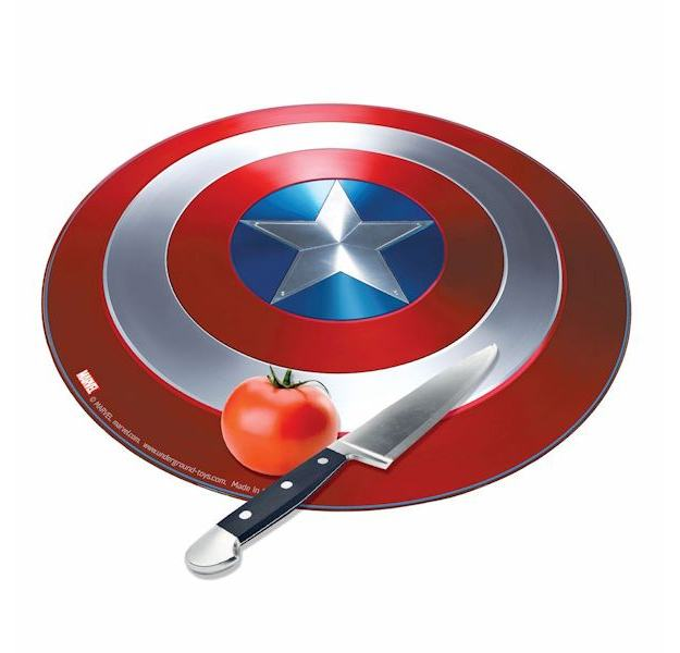 tabua-de-cortar-captain-america-shield-glass-cutting-board-03
