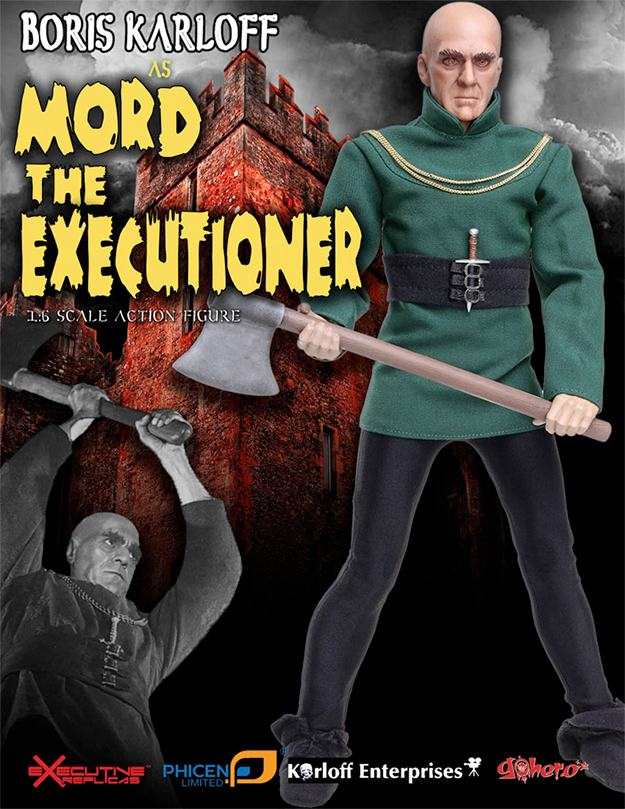 action-figure-boris-karloff-as-the-executioner-in-tower-of-london-01