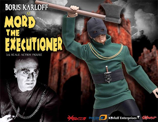 action-figure-boris-karloff-as-the-executioner-in-tower-of-london-02