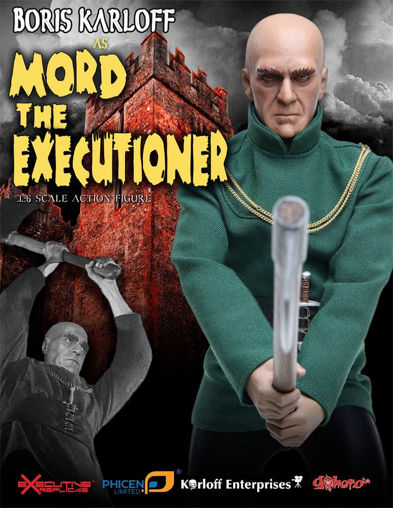 action-figure-boris-karloff-as-the-executioner-in-tower-of-london-03