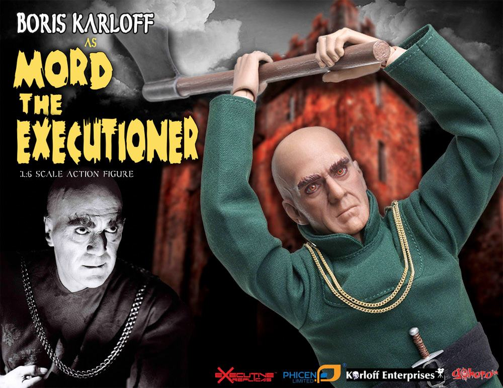 action-figure-boris-karloff-as-the-executioner-in-tower-of-london-04