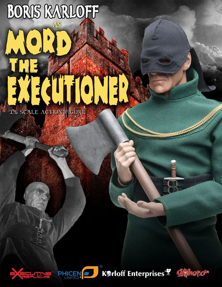 action-figure-boris-karloff-as-the-executioner-in-tower-of-london-05
