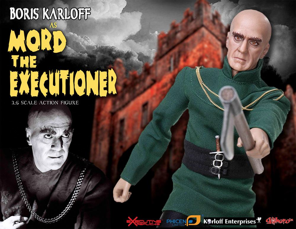 action-figure-boris-karloff-as-the-executioner-in-tower-of-london-06