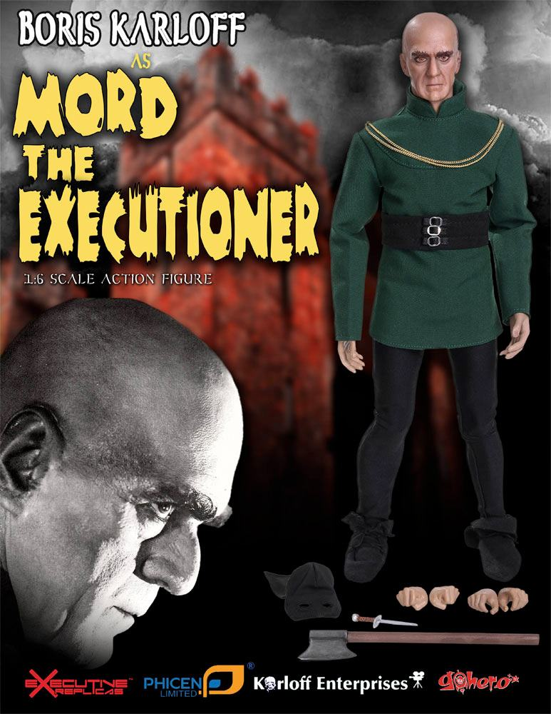 action-figure-boris-karloff-as-the-executioner-in-tower-of-london-07
