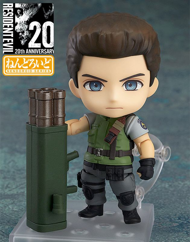 boneco-nendoroid-chris-redfield-20-anos-resident-evil-01