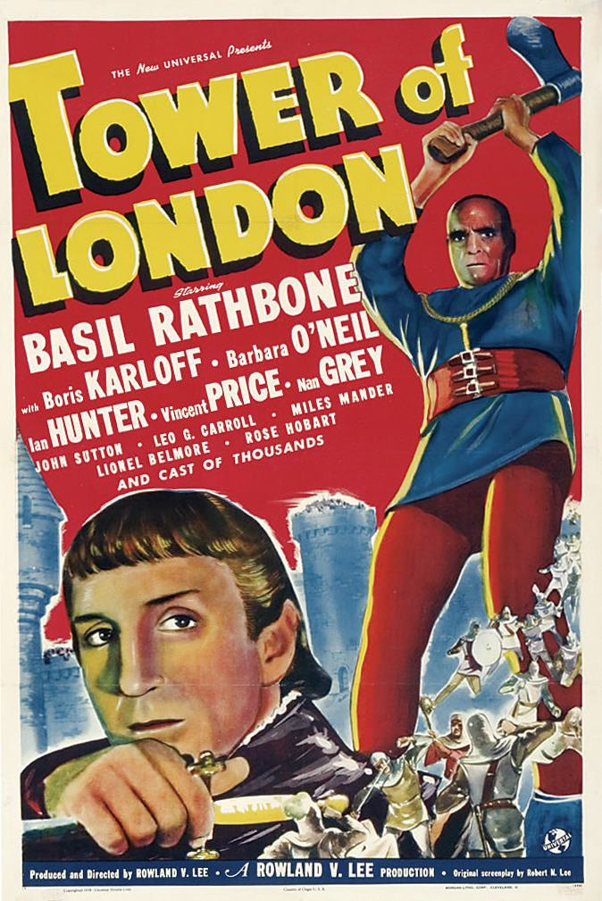 poster-boris-karloff-as-the-executioner-in-tower-of-london-08