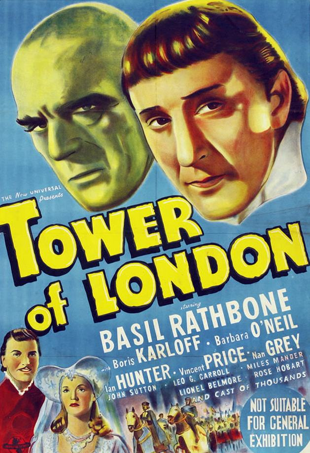 poster-boris-karloff-as-the-executioner-in-tower-of-london-09