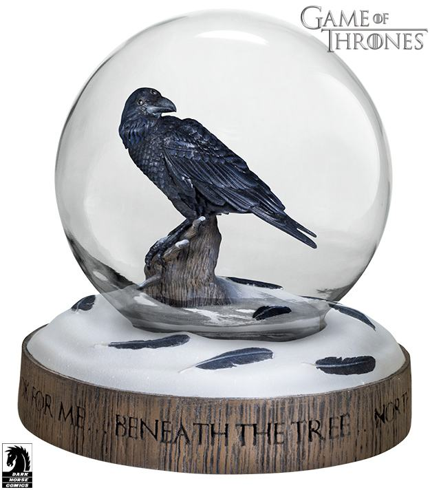 globo-de-neve-game-of-thrones-three-eyed-raven-snow-globe-01