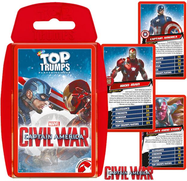 supertrunfo-captain-america-civil-war-top-trumps-01