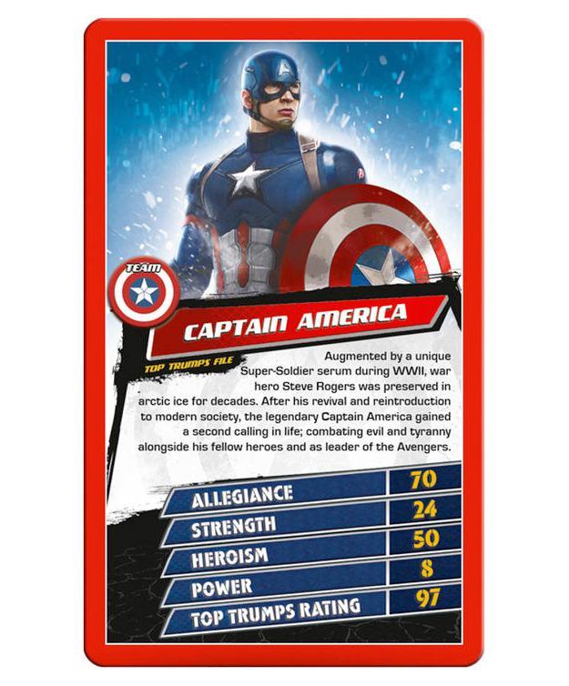 supertrunfo-captain-america-civil-war-top-trumps-02