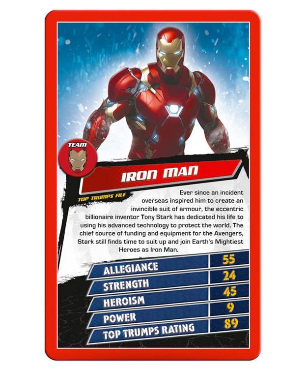 supertrunfo-captain-america-civil-war-top-trumps-03