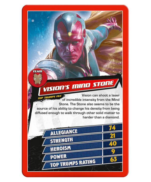 supertrunfo-captain-america-civil-war-top-trumps-04