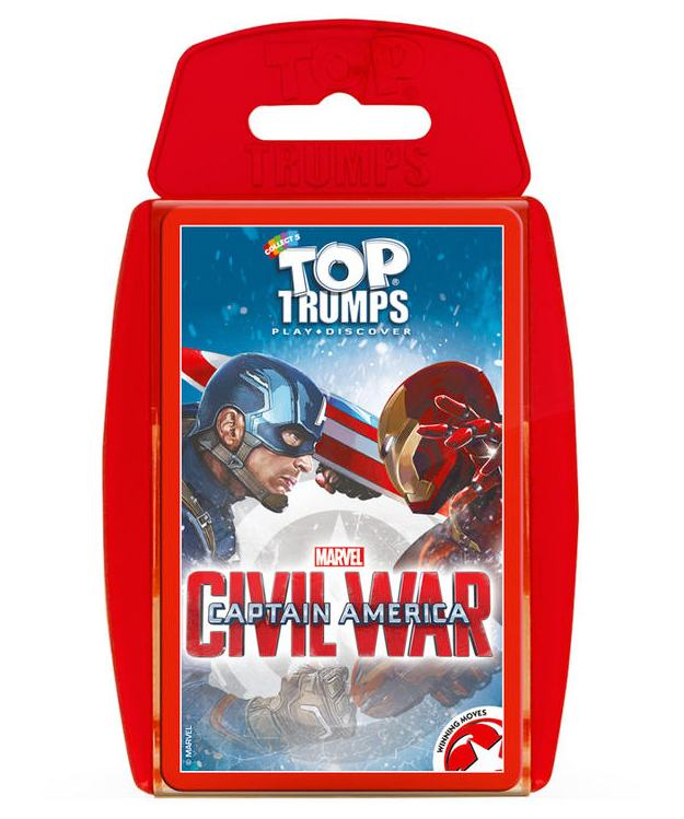 supertrunfo-captain-america-civil-war-top-trumps-05