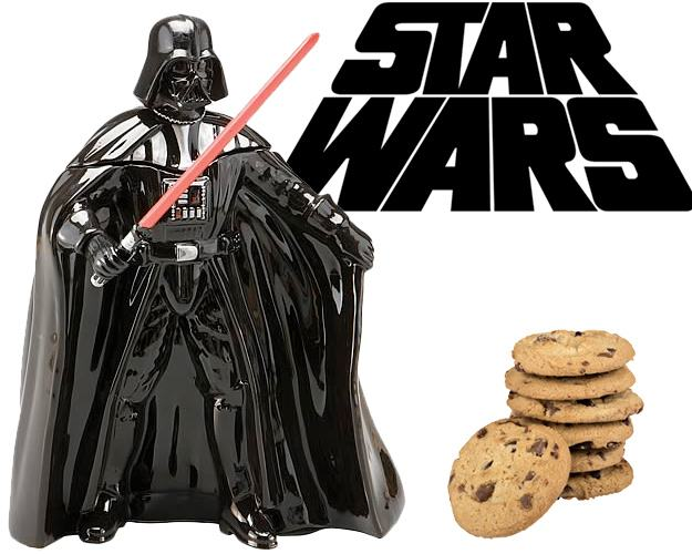 pote-de-cookies-star-wars-darth-vader-limited-edition-cookie-jar-01