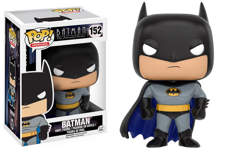 bonecos-batman-the-animated-series-pop-02