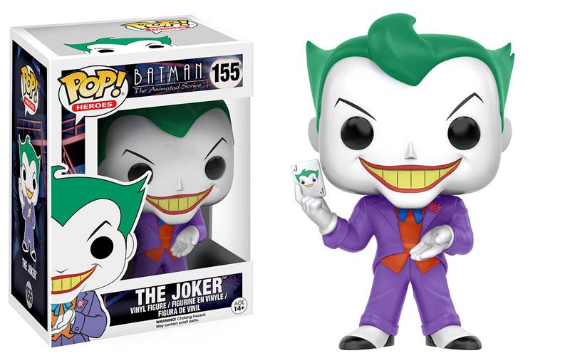 bonecos-batman-the-animated-series-pop-05