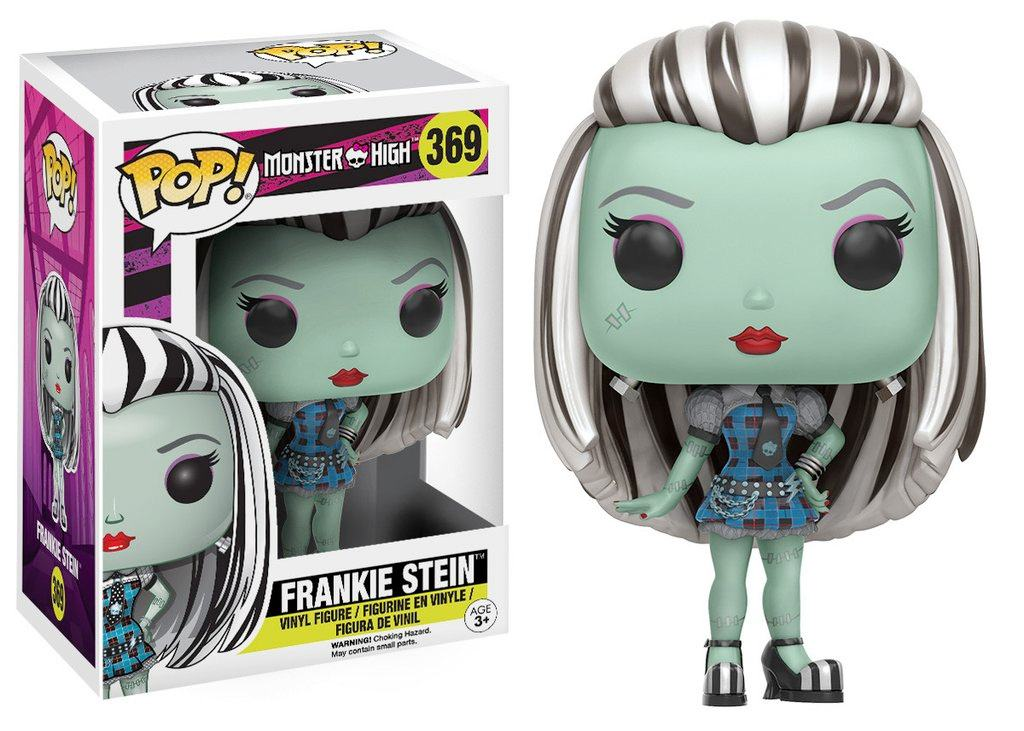 bonecas-funko-pop-monster-high-02