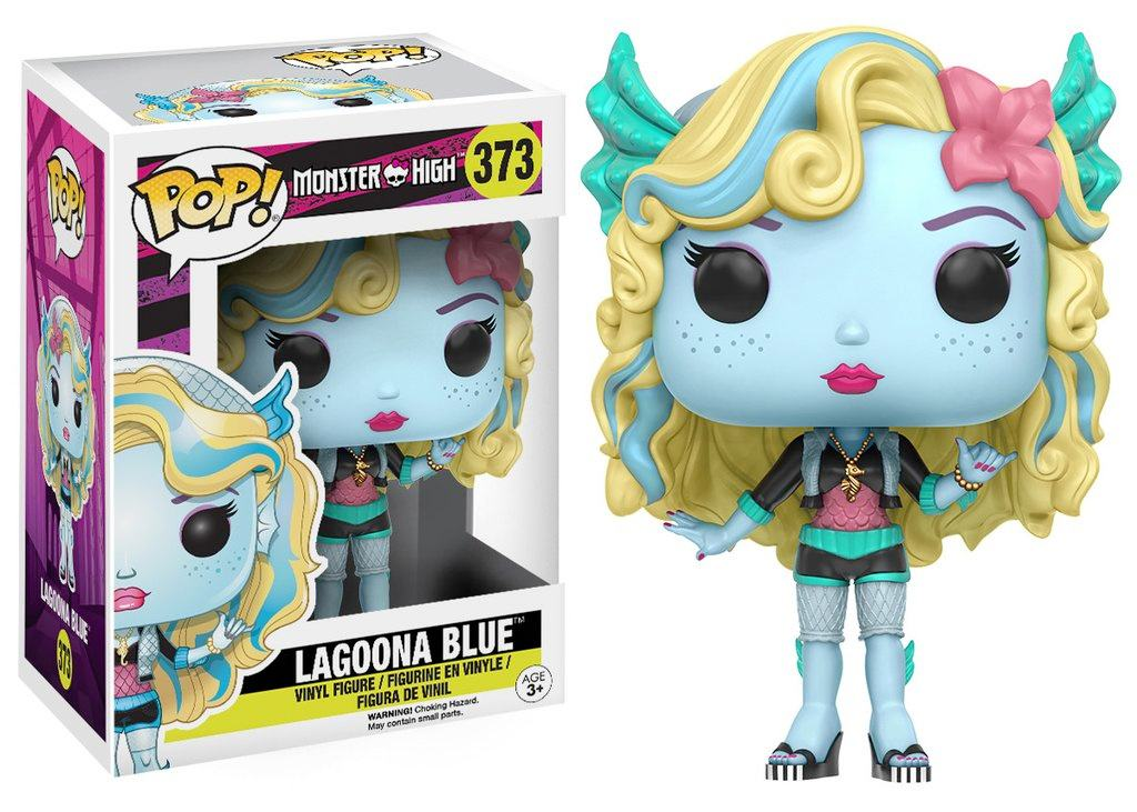 bonecas-funko-pop-monster-high-06