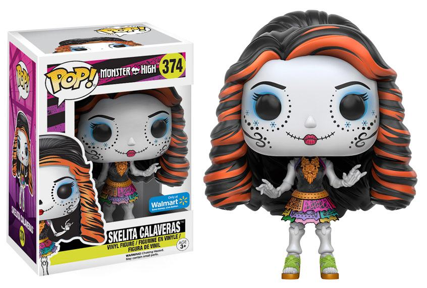 bonecas-funko-pop-monster-high-07