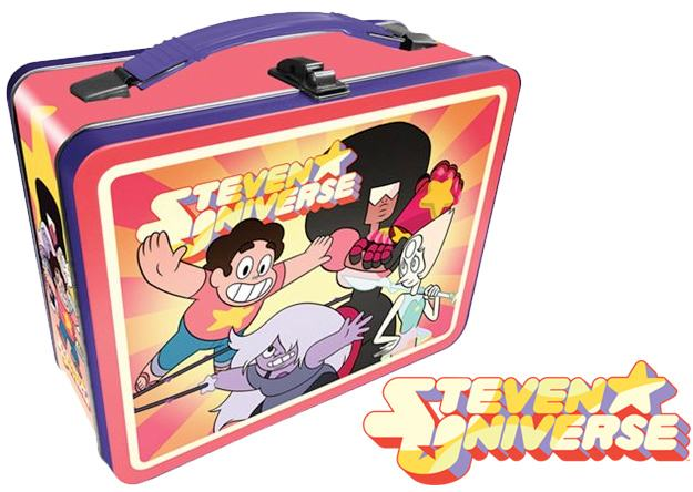 lancheira-steven-universe-large-fun-box-tin-tote-01
