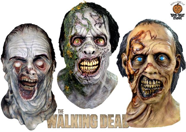 mascaras-walking-dead-halloween-mask-trick-or-treat-studios-01