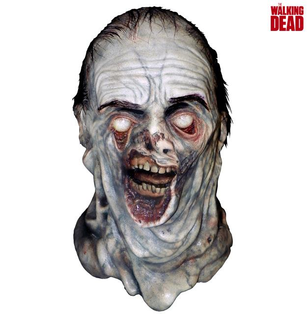 mascaras-walking-dead-halloween-mask-trick-or-treat-studios-02