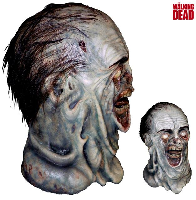 mascaras-walking-dead-halloween-mask-trick-or-treat-studios-03
