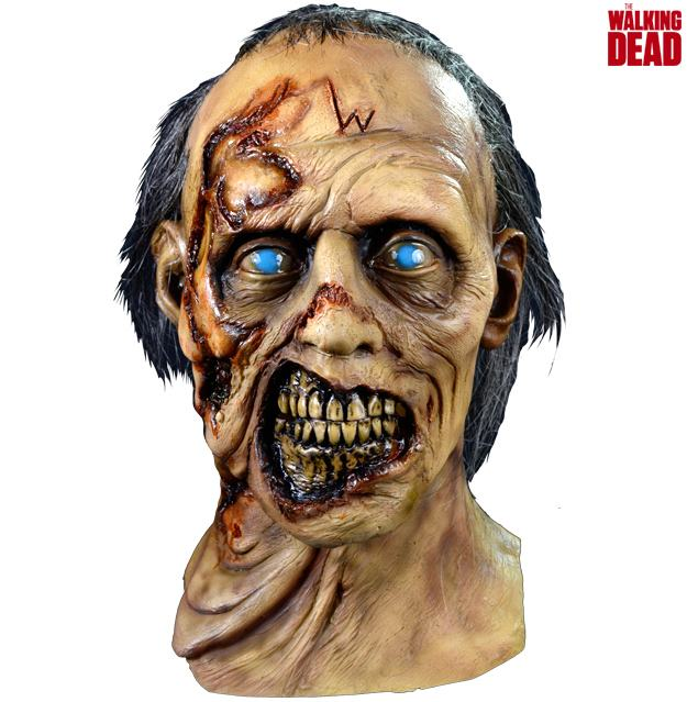 mascaras-walking-dead-halloween-mask-trick-or-treat-studios-04