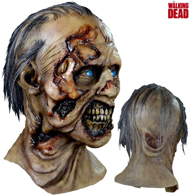 mascaras-walking-dead-halloween-mask-trick-or-treat-studios-05