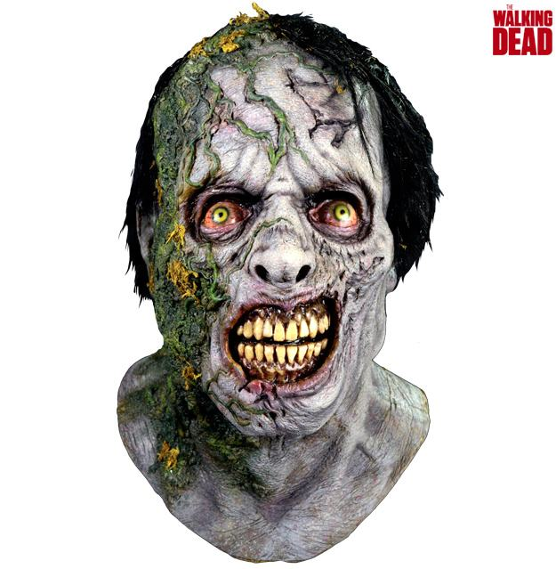 mascaras-walking-dead-halloween-mask-trick-or-treat-studios-06