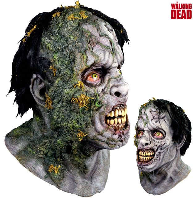 mascaras-walking-dead-halloween-mask-trick-or-treat-studios-07
