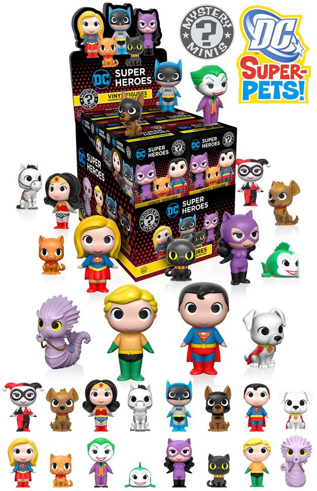 dc-heroes-and-pets-mystery-minis-01