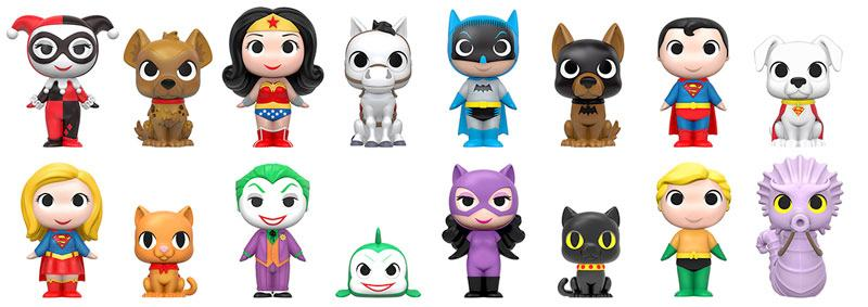 dc-heroes-and-pets-mystery-minis-02