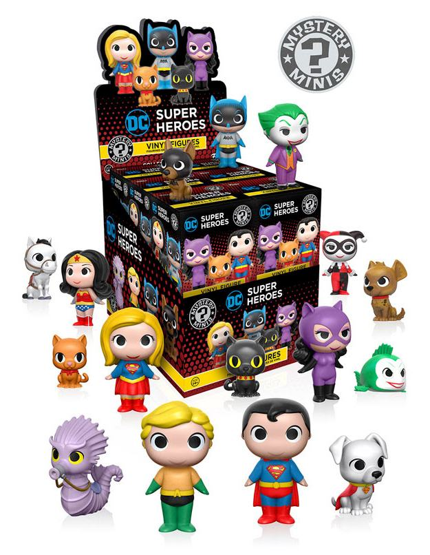 dc-heroes-and-pets-mystery-minis-03