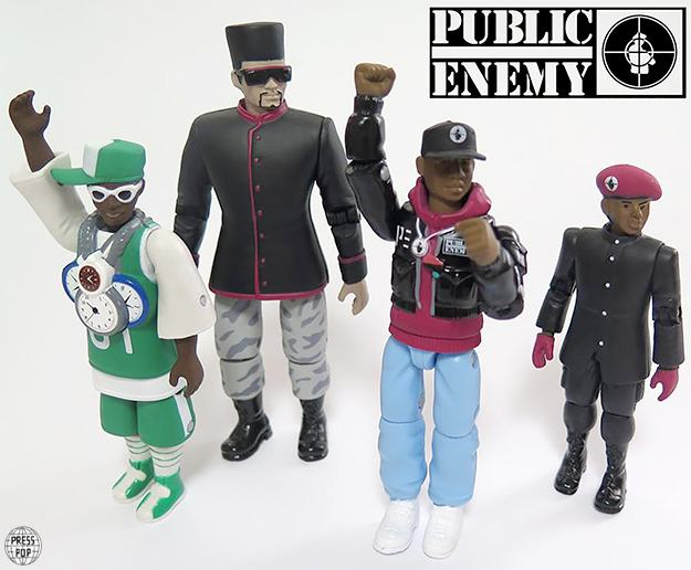 public-enemy-action-figure-set-01